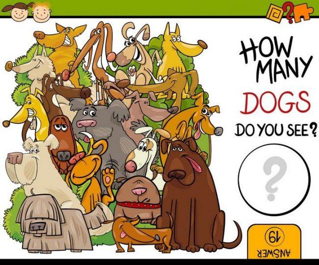 Игры про собак, представленные ниже, будут интересны, в основном, юным геймерам