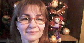 Ирина Моренко