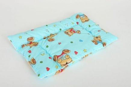 Подушка для кошки