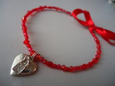 ошейник-ожерелье