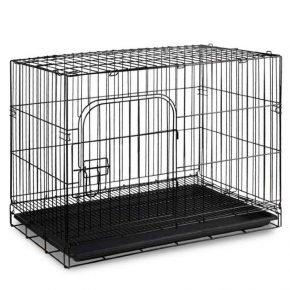 Клетка для кошек