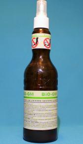Bio-GM