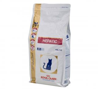 Корм Royal Canin Vet Diet Cat Food