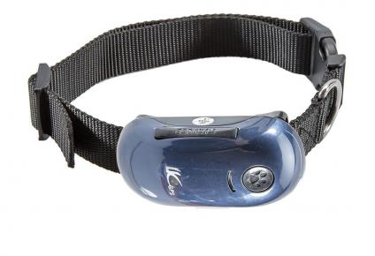 GPS-трекер TK STAR LK110