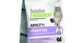 Trainer Solution Sensitive With Duck