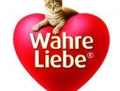 Логотип Wahre Liebe