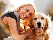 Порода собаки познаку Зодиака