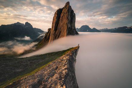 самые красивые фото national geographic